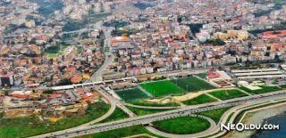 Trabzon Hakkında Bilmedikleriniz
