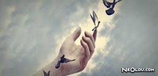 Özgürlük Üzerine Söylenmiş En Güzel Sözler