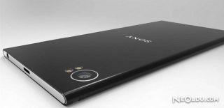 Sony Xperia Z5 Compact Görüntülendi