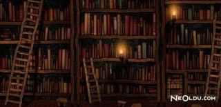 Dünya Edebiyatında Fantastik ve Bilim Kurgu Örnekleri
