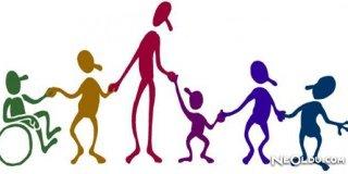 Sosyal Devlet Nedir? Sosyal Devletin Özellikleri