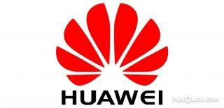 Huawei Mate 8 Özellikleri Sızdırıldı