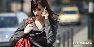 iPhone'da Gürültü Engelleme Özelliği Nasıl Açılır?