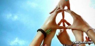 Barış Konulu En güzel Mesajlar, Sözler, Şiirler