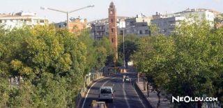 Siirt'de Gezilip Görülmesi Gereken Yerler