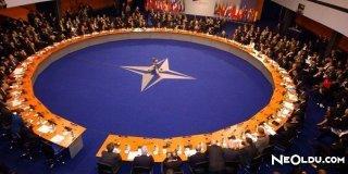 NATO'nun Kuruluşu