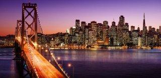 Dünyanın En Güzel 15 Şehri