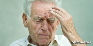 Alzheimer Artık 18 Yıl Önce Teşhis Edilebiliyor