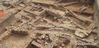 Anadolu'nun Maddi Mirası: Tarihi Eserler