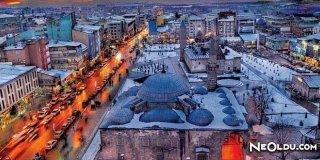 Erzurum Hakkında Bilmedikleriniz