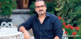 Hasan Karacadağ Kimdir