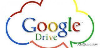 Google Drive Nedir? Nasıl Kullanılıyor?