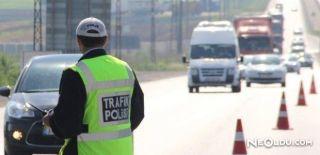 Trafik Kurallarına Uymayanlar Artık WhatsApp'tan Şikayet Edilecek