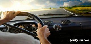 Güvenli Sürüş Teknolojisi Artık Eski Otomobillere Geliyor