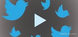 Twitter Otomatik Video Oynatma Nasıl Kapatılır