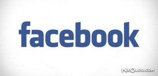 Facebook'a Fotoğraf Düzenleme Aracı Eklendi