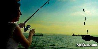 Balık Avlarken Nelere Dikkat Etmemiz Gerekiyor?