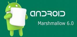 Android Marshmallow Hangi LG Modellerine Gelecek?