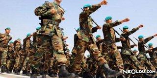 Bedelli Askerlik Başvurusu Nasıl Yapılıyor?