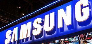 Samsung Telefonları Güneşten Şarj Edecek