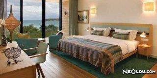 Aydın'ın En İyi 7 Oteli