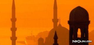 Ilımlı İslam Nedir? Rand Raporu Nedir?