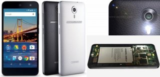 General Mobile 4G (Android One) İncelemesi