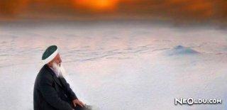Kutuplarda Namaz Vakitleri Nasıl Belirlenir?