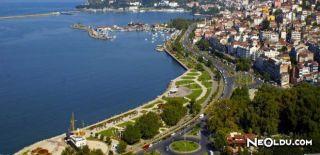 Zonguldak Hakkında Bilmedikleriniz