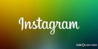 Instagram'da Beğendiğiniz Fotoğrafları Nasıl Görebilirsiniz?