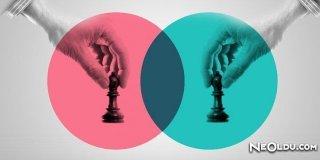 Müzakere Nedir? Müzakerede Nasıl Başarılı Olunur?