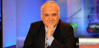 Ahmet Çakar Şampiyon Olacak Takımı Söyledi