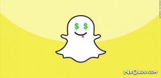Snapchat Pazarlama Aracı Olarak Nasıl Kullanılır?
