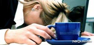 Enerji Veren Bitki Çayları Nelerdir?