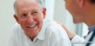 Prostat Hastalarının Tüketmesi Gereken Besinler