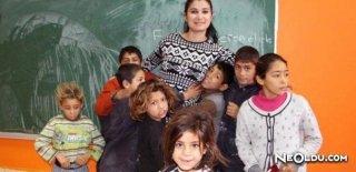 Ücretli Öğretmenlik Nedir? Kimler Yapabilir?