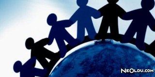 Sivil Toplum Kuruluşlarının Kavramsal Gelişimi