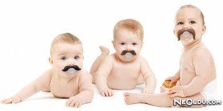 Bebeklerde Emzik Kullanımı Nasıl Olmalıdır?