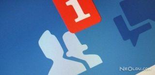 Facebook'ta Gönderilen Arkadaşlık İsteklerini Görme