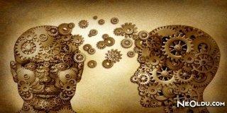 Algı Operasyonu ve Psikolojik Manipülasyon Nedir?