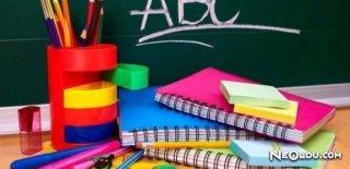 Okul Alışverişine Dair Püf Noktaları