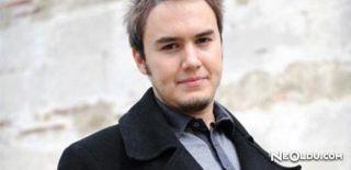 Mustafa Ceceli Kimdir