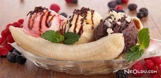 Banana Slip Tarifi