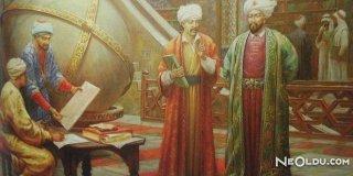 Osmanlı'da Eğitim Sistemi