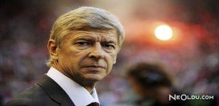 "Arsenal ""Wenger İle Devam"" Dedi"