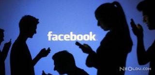 Facebook'tan Zaman Ayarlı Profil Fotoğrafı Özelliği