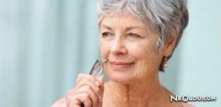 Yaşlılarda Görülen Göz Hastalıkları