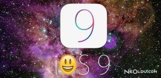 iOS 9 İle Yeni Emojiler Geliyor