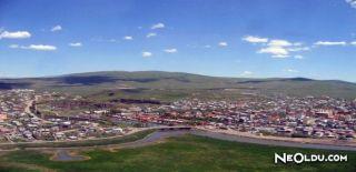 Ardahan'ın En İyi Otelleri