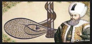 Kanuni Sultan Süleyman'ın Mezarı ve Türbesi Nerede?